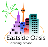 East Side Oasis Cleaning